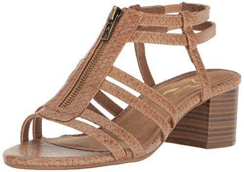 A2 by Aerosoles Damenschuhe Mid SZ/Farbe. Range Dress Sandale- Pick SZ/Farbe. Mid b66180