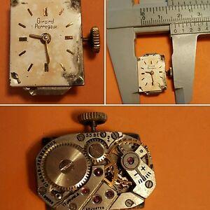 Movimento-e-quadrante-orologio-gerard-perregaux