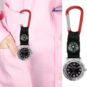 Lvpai-Portable-Sports-Watch-Multi-Function-Compass-Watch-Nurse-Hanging-Watch-CA