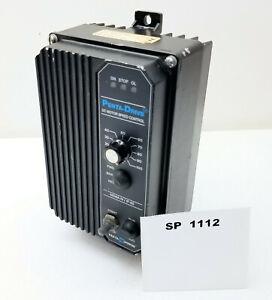 KB-Electronics-KBPC-24OD-9338-DC-Motor-Speed-amp-Torque-Control-Stock-SP1112