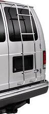 Van Ladder Over Rear Door Hook Steel Universal Mount Chevy Ford Dodge GMC Vans