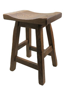 Enjoyable Details About Rustic Barn Wood Swivel Bar Stools 24 Or 30 Height More Colors Available Evergreenethics Interior Chair Design Evergreenethicsorg