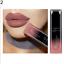 21-Color-PUDAIER-Long-Lasting-Waterproof-Velvet-Matte-Lipstick-Liquid-Lip-Pencil thumbnail 13