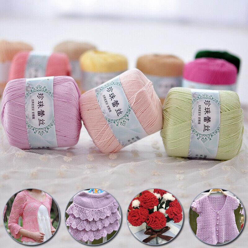 00127 Polarblau polarblau Anchor 4635000 100/% Cotton Embroidery Thread Cotton