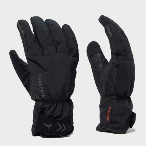 New Sealskinz Women's Highland Gloves