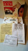 Carmen Body Massager No 1567 (vintage ). (b24)