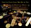 thumbnail 4 - ROYAL RUPEES MEXICO 1715 FLEET 8 ESCUDOS GOLD PLT DOUBLOON TREASURE COIN