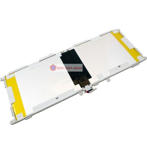 Replacement Internal 6800mAh EB-BT530FBC Battery for Samsung Galaxy TAB 4 10.1
