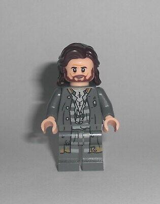 LEGO Harry Potter Sirius Black Figur Minifigur Expecto Patronum Zauber 75945
