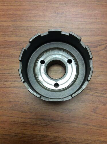 FORD C4 AUTOMATIC TRANSMISSION TRANS REVERSE//REAR DRUM HUB LOW END 1970-1981