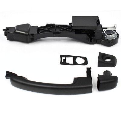 Separadores De Rueda Para BMW 5 Series E34//E60//E61 25 mm Hubcentric 5x12072.6 CB