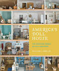 America's Doll House: The Miniature World of Faith Bradford by William J. Bird (Paperback, 2010)