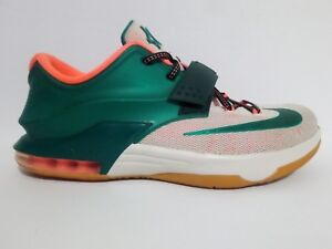 new arrival 52051 dc5e7 Image is loading NIKE-KEVIN-DURANT-KD-7-VII-669942-301-