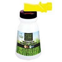 Green It Nema-globe Hose Sprayer , New, Free Shipping on sale
