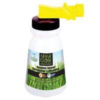The Enviromental Factor 350 Nema-globe Pre-calibrated Nematode Sprayer - PACK OF 2 on Sale