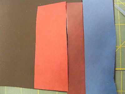 42cm  x 1 metre Buckram book cloth scrapbooks bookbinding,and restoration