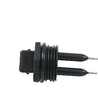For Volkswagen Cabriolet Engine Coolant Level Sensor Jopex 251919372A 1009190004