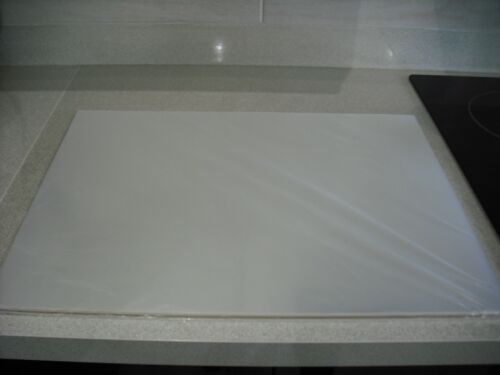 """EXTRA LARGE 15/"""" X 20/"""" CLEAR CELLOPHANE SHEETS GIFT WRAP FLORISTS SUPPLIES 5"""