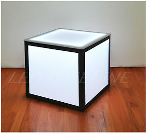 21-LED-CUBE-END-TABLE-COLOR-CHANGING-MODERN