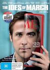 The Ides Of March (DVD, 2012)
