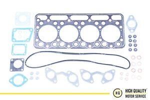 Upper-Gasket-Set-With-Composite-Head-Gasket-for-Kubota-15834-03310-V1902