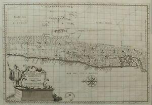 Chile-Chili-old-map-Molina-Juan-Ignacio-1776