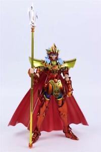 Star-Model-Saint-Seiya-Myth-Cloth-EX-Poseidon-Action-Figure