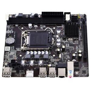 Aplicable-una-la-Placa-Madre-P67-Ddr3-Memoria-Lga1155-Cpu-de-la-Computadora-X4G2