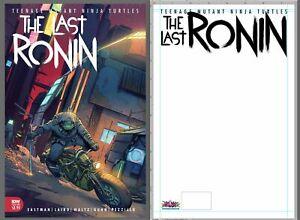 The-Last-Ronin-1-Bishop-Exclusive-w-Sketch-Back-Cover-Presale