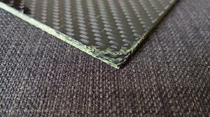 Large-Micarta-knife-scales-blanks-block-carbon-fiber-kevlar-handmade-sheet
