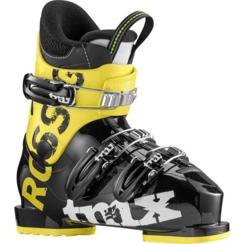 Ski Boots Tmx J3
