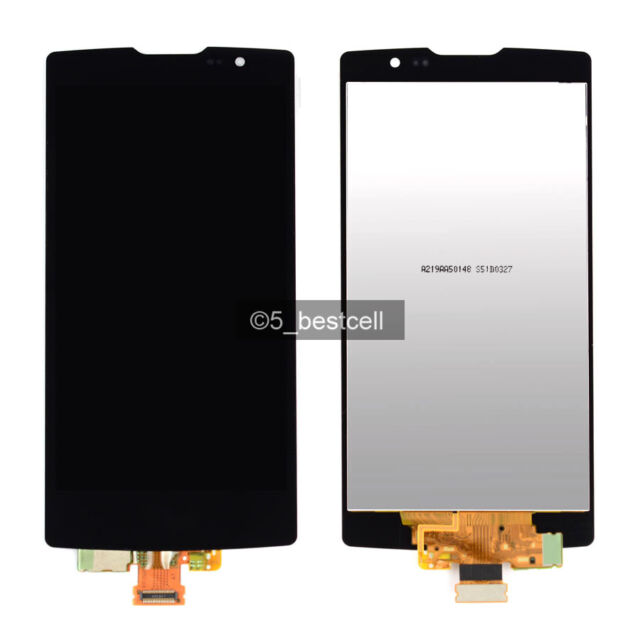 New  LG H440n H441 H443 LCD Display+Touch Screen Digitizer Assembly