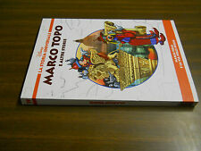 DISNEY LA STORIA UNIVERSALE n.19 MARCO TOPO OTTIMO