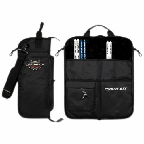 Ahead Armor Deluxe Stick Bag AASB