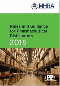 Rules-and-Guidance-for-Pharmaceutical-Distributors-Green-Guide-2015