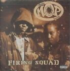 Firing Squad [PA] by M.O.P. (CD, Oct-1996, Relativity (Label))