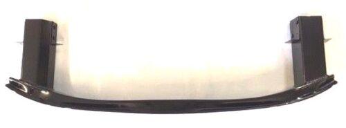 GENUINE VAUXHALL ASTRA J CASCADA FRONT BUMPER REINFORCEMENT BAR NEW 39099527
