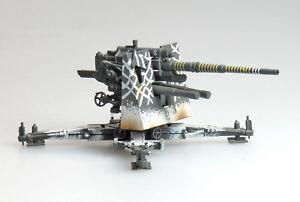 Panzerstahl 1/72 88mm Flak18 - Unidentified Unit Russia Winter 1941-42 88044