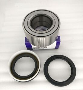 New-Great-Wall-Rear-wheel-Bearing-Kit-Ute-Steed-2-0L-Diesel-2-4-Petrol-2009-on