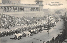R128153 Delhi Durbar. H. H. The Maharaja of Gwalior in State Procession. B. Hopk