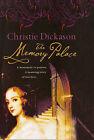 The Memory Palace by Christie Dickason (Paperback, 2009)