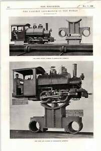 1898-Pittsburgh-Locomotive-Works-Consolidation-Locomotive-Largest-In-World