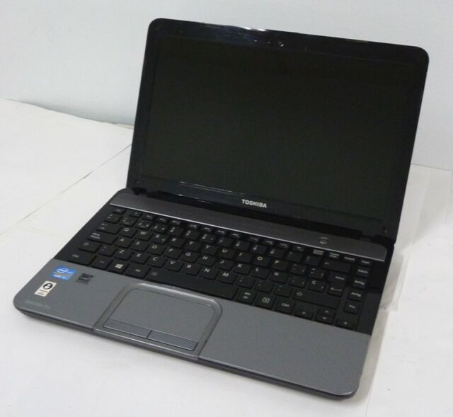 Toshiba Satellite L830 Webcam Windows 8 X64
