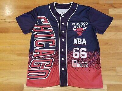 Michael Jordan Chicago Bulls NBA Bracelets X2