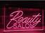 Custom-Neon-Sign-Any-Picture-Logo-Advertising-Shop-Pub-Bar-Man-Cave-Etc thumbnail 27