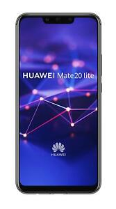 Huawei-Mate-20-Lite-Black-Nero-6-3-034-4gb-64gb-Dual-Doppia-Sim-display-da-6-3-034