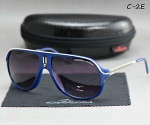 2add2ee88d Image Is Loading 2018 Aviator Fashion Eyewear Men 039 S