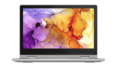 Details about  Lenovo IdeaPad Flex 3 (13) - AMD Athlon 3050e 4GB RAM 128GB SSD