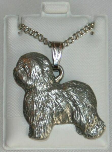 SHELTIE Shetland Sheepdog Dog Harris Fine PEWTER PIN Jewelry Art USA Made