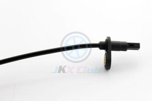 57455-TR3-A02 Front Left Side Wheel Speed Sensor h For Honda Civic 2012-2013